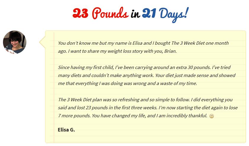 3-week-diet-user-review-3