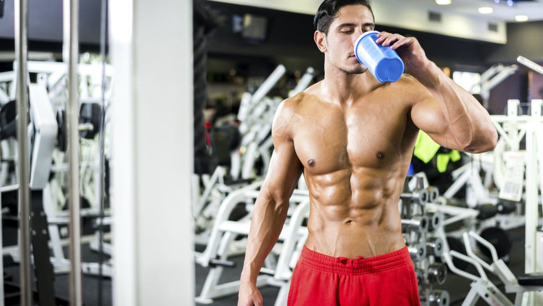 So do you really know how to maximize your creatine benefits?