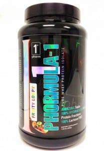 phormula11