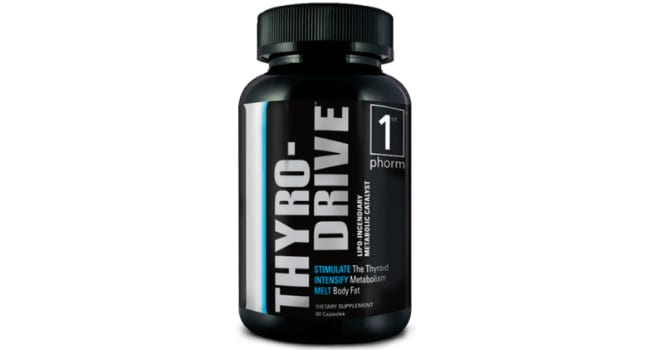 thyro-drive-1st-phorm
