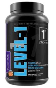 Level 1 Product Image