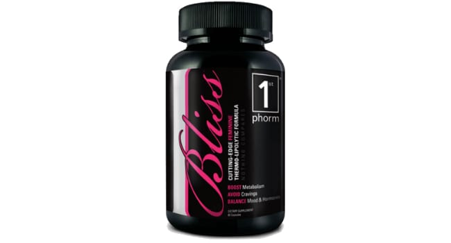 bliss-1st-phorm