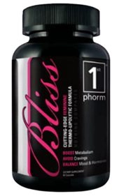 bliss product image