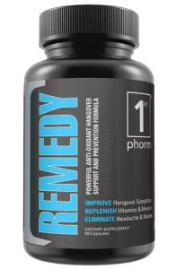 remedy-1st-phorm