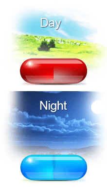ghadvanced+-day-and-night-formula