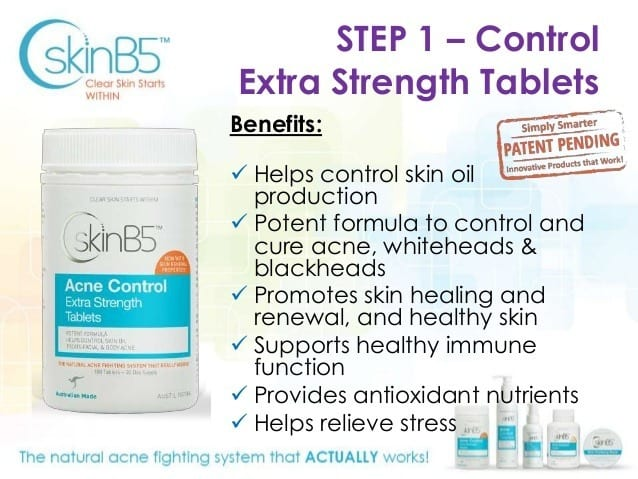 skin-b5-step-1