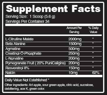 Should I use creatine supplements?