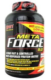 metaforceproductimage