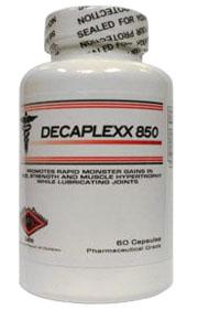 decaplexx850productimage