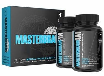 masterbrain-box-_-bottles