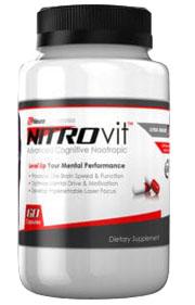 nitrovitproductimage