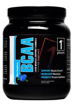 1st-phorm-bcaa-blue-raspberry