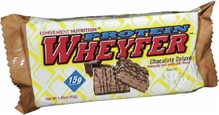 wheyfers