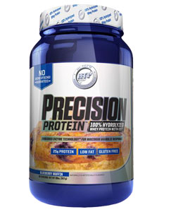 Precision Protein Product Image
