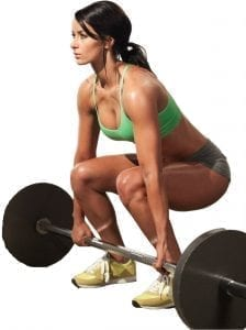 deadlift_girl_clean