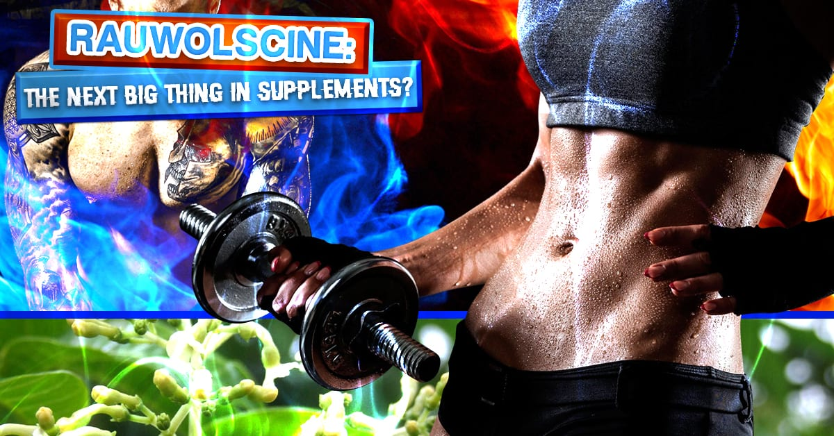 How to lose body fat with steroids