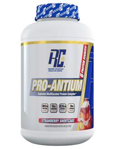 Pro-Antium Product Image