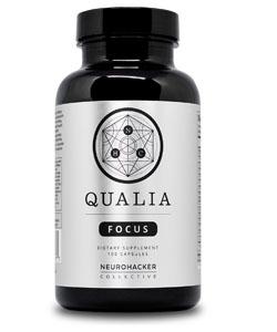 Qualia Product Image