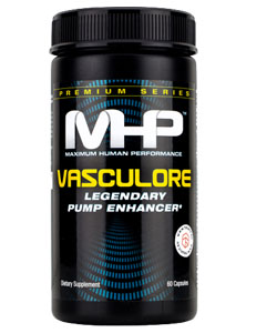Vasculore Product Image