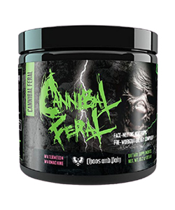 Cannibal Feral Product Image