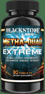 Metha-Quad Extreme Product Image