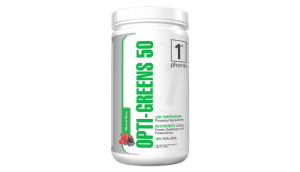 Opti-Greens-50-review