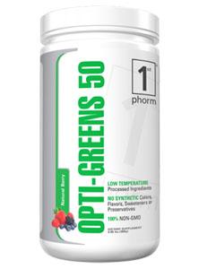 Opti Green 50 Product Image