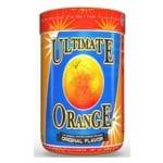 Ultimate Orange Review