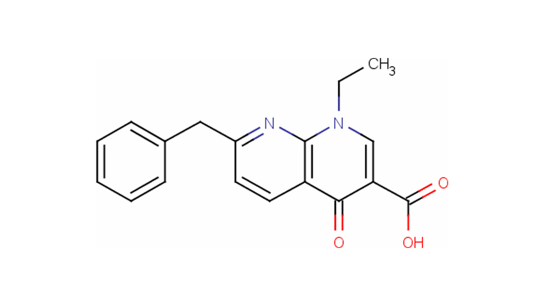 amfonelicacid