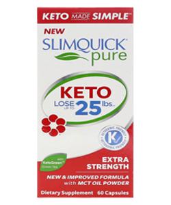 Slimquick Pure Product Image