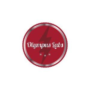 olympuslab