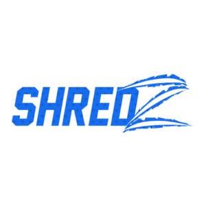 shredz