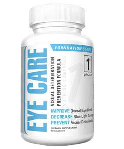Eye Care Product Image