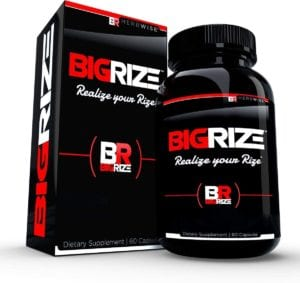 Best supplement Male Enhancement 2