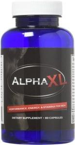 Best supplement Male Enhancement 3
