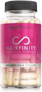 Best supplements in hair3