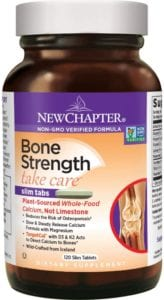 Bone Health Product 1