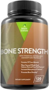 Bone Health Product 3
