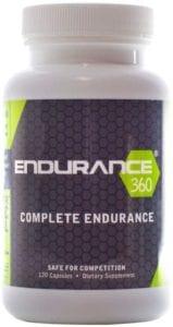 Endurance Product 3