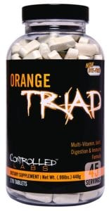 Multi Vitamin product 2