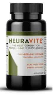 Neuravite