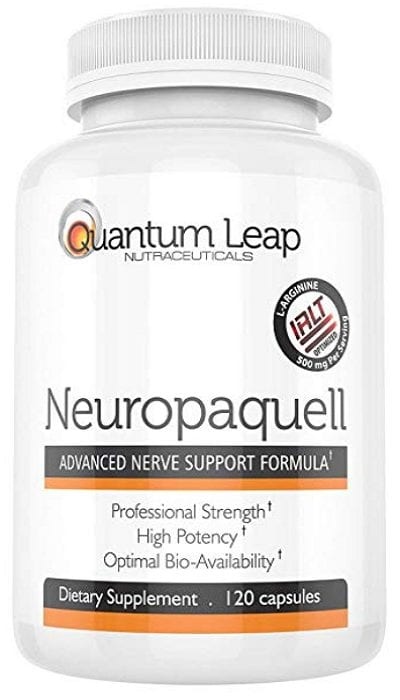 Neuropaquell