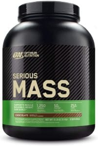 Weight Gainers Product 2