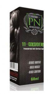 11-OxoDerm