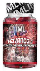 Advanced-Cycle-Support-RX