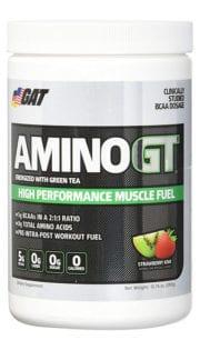 Amino GT