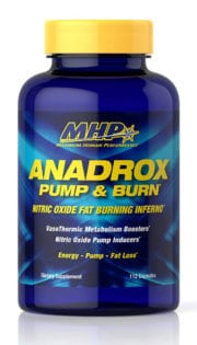 Anadrox-Pump-&-Burn