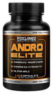 Andro-Elite