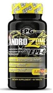 AndroZome-EPI-4