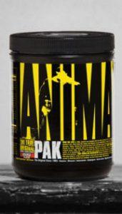 Animal-Pak-Powder